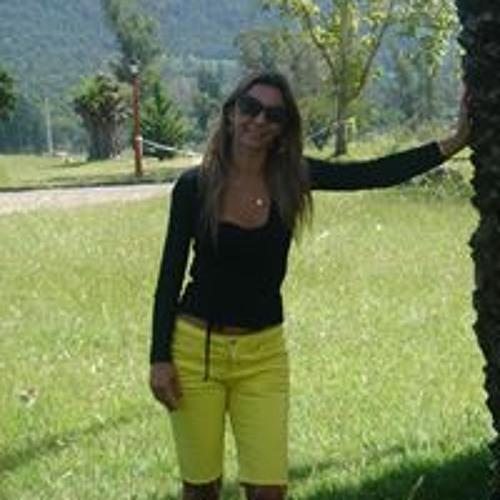 Natalia Matarazzo's avatar