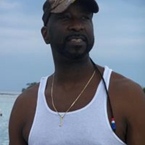 Dennis J. Newman's avatar