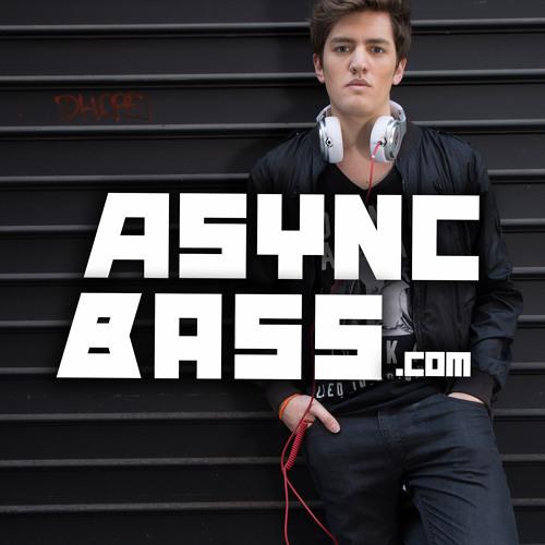 AsyncBass aka GeorgeReins's avatar