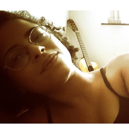 Luna Moreno's avatar