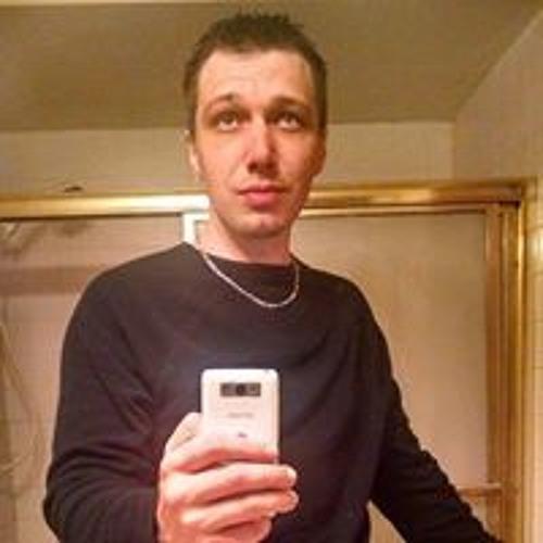 Shane S. Weber's avatar