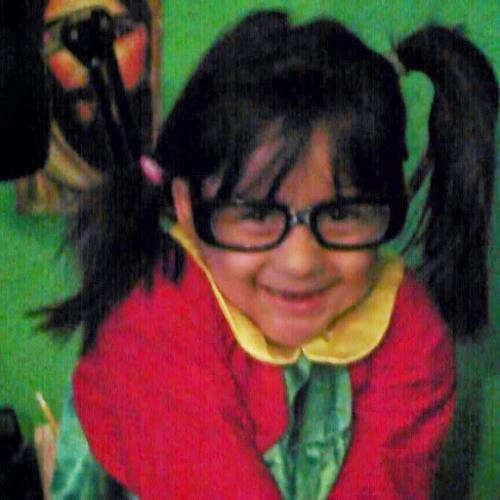 Maricela1162@gmail.com's avatar