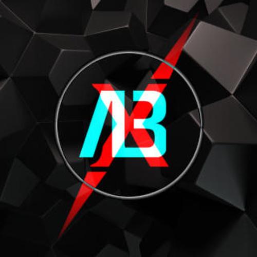 AL3X B's avatar
