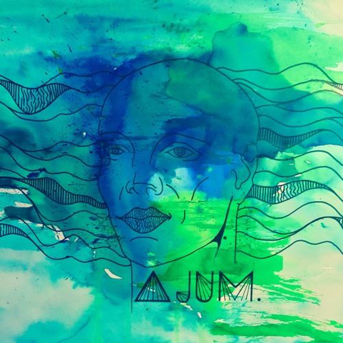 Ajum's avatar