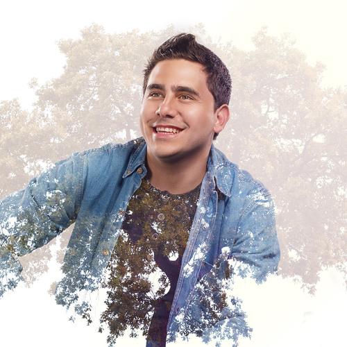 Manuel Meleán's avatar