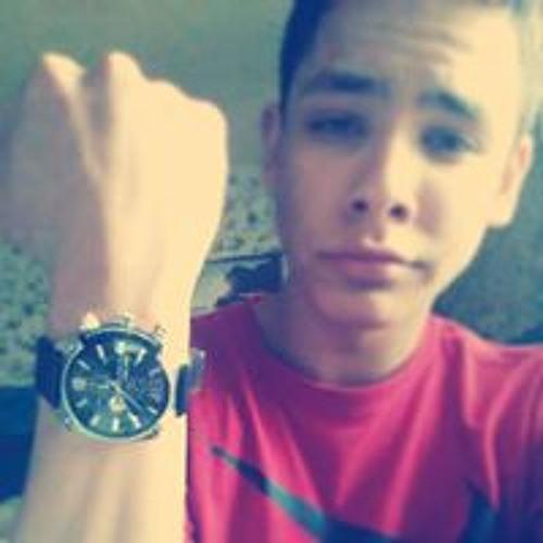 Alacio Turney's avatar