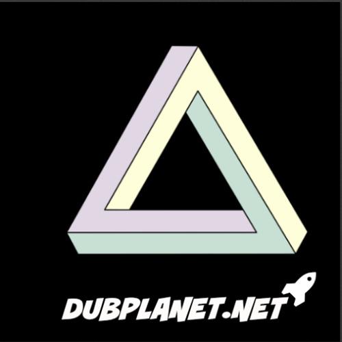 DubPlanet.Net's avatar