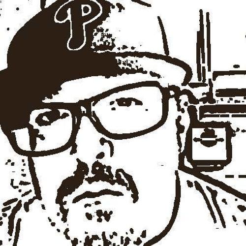 thefreshbread's avatar