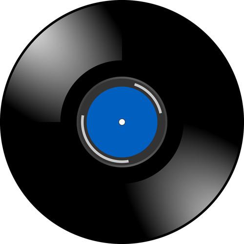 Records & Archives (Joy Rowe)'s avatar