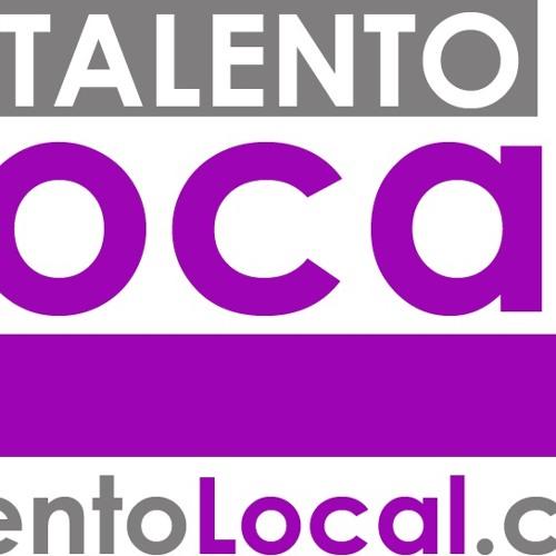 Movimiento Talento Local's avatar