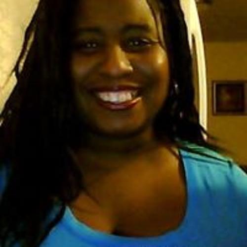 Renee ReeseCups Simmons's avatar