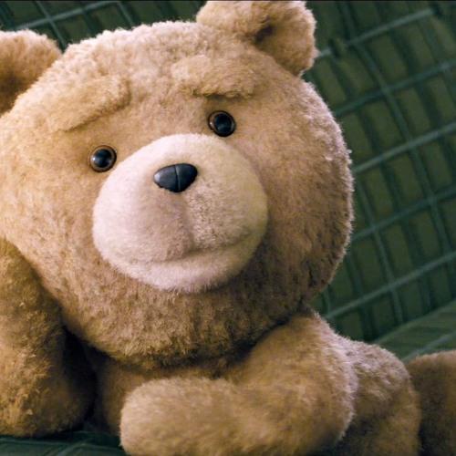 bebu's avatar