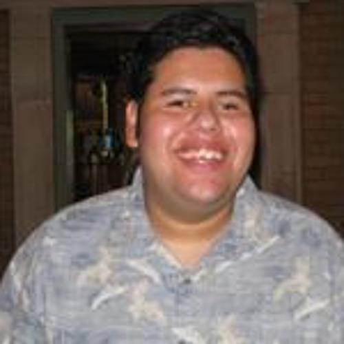 Vinnie Sluga's avatar