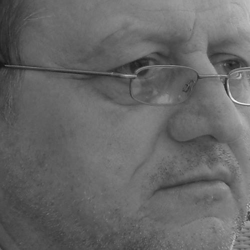 Ulrich Schödlbauer's avatar