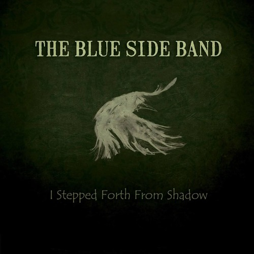 The Blue Side Band's avatar
