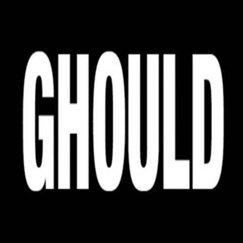 GHOULD MUSIC's avatar