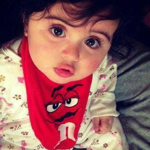 Nona Noorz's avatar