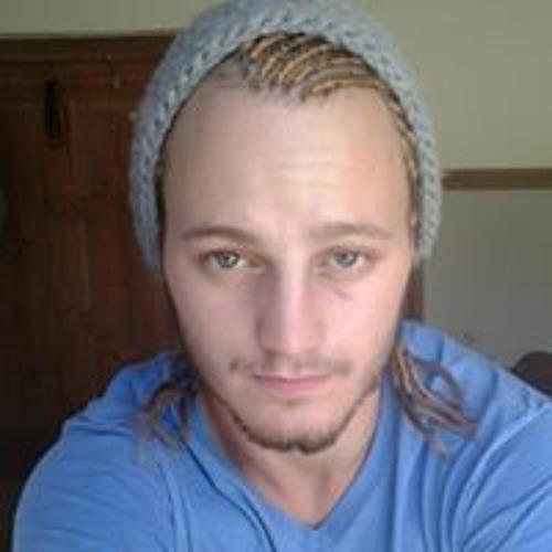 Tino Faria's avatar