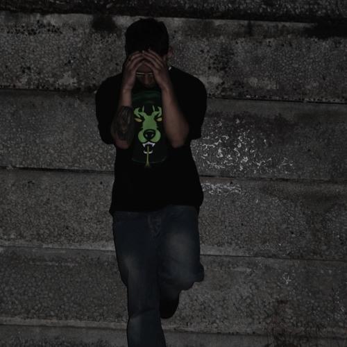 FILI KΔDE's avatar