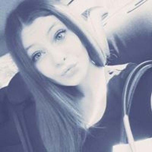Stefanie Schmid's avatar
