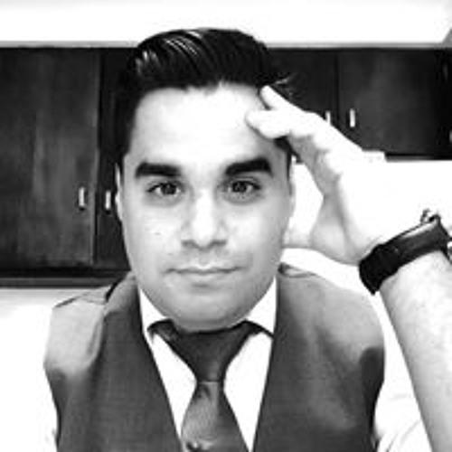 Juan Carlos Acosta's avatar