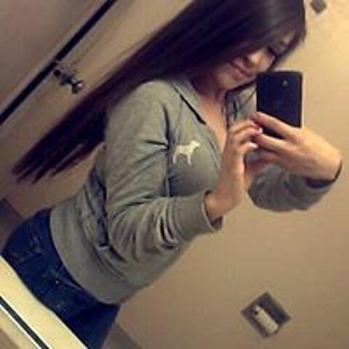 Ariana Carrasco's avatar