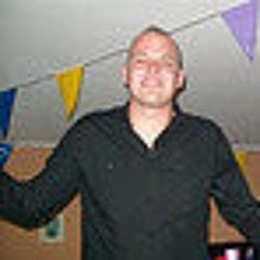 Jeffrey van Dam