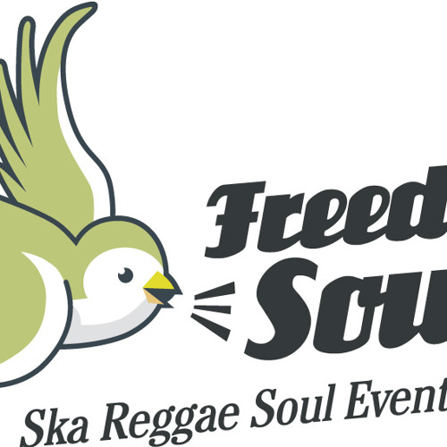 Freedom Sounds FM's avatar