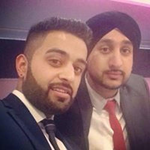 Nav_Singh's avatar