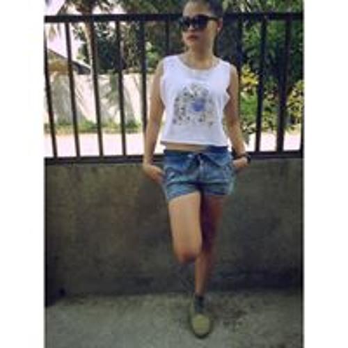 Gia Dago-an Dua's avatar