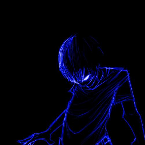 BioMechanic's avatar