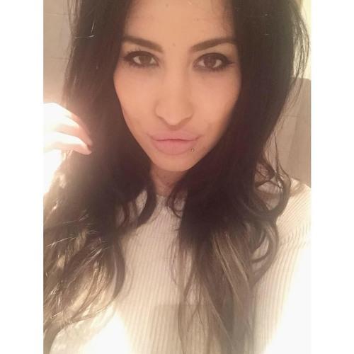 gaabriela__x's avatar