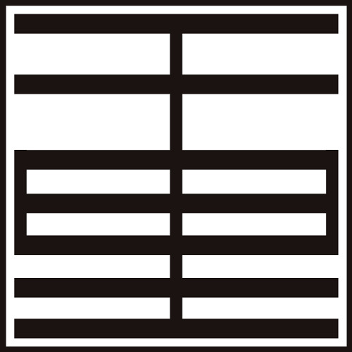 Senri Records's avatar