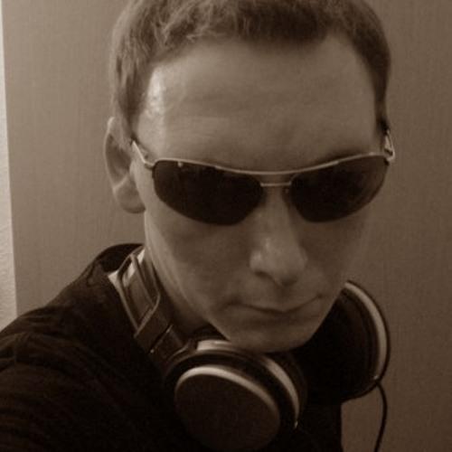 Steven Glamour's avatar