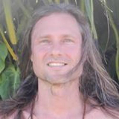 Douglas Ross's avatar