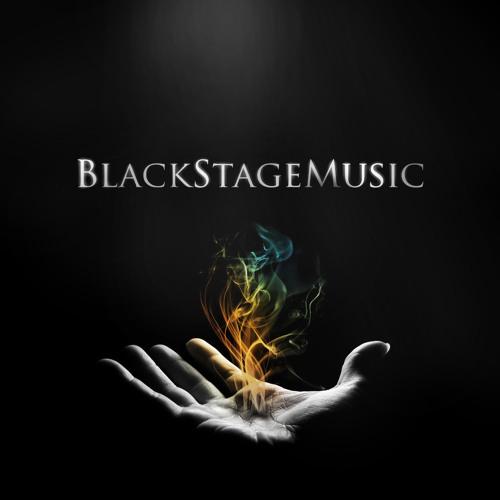 Blackstage Music's avatar