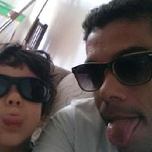 Guilherme Kraut Angerami's avatar