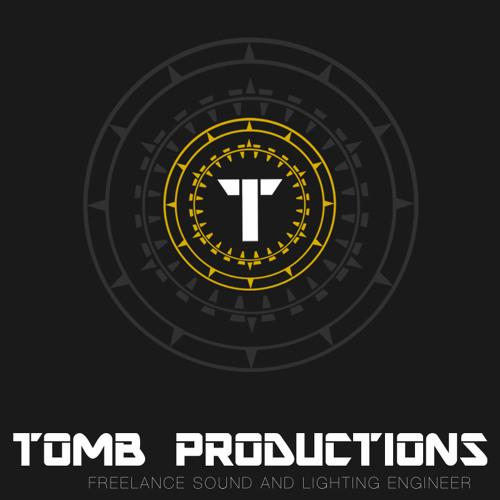 tom.bindon's avatar