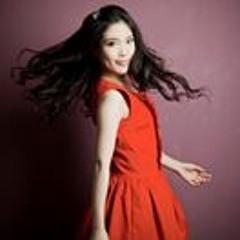 Yen Yu Li