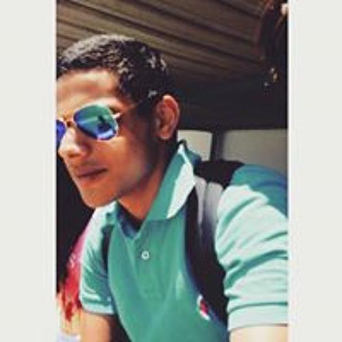 Ahmed hammouda dohni's avatar