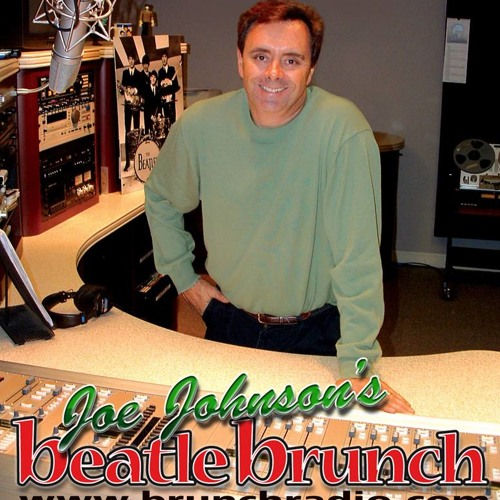 Beatle Brunch Radio Show's avatar