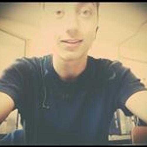 Samuele Puccio's avatar