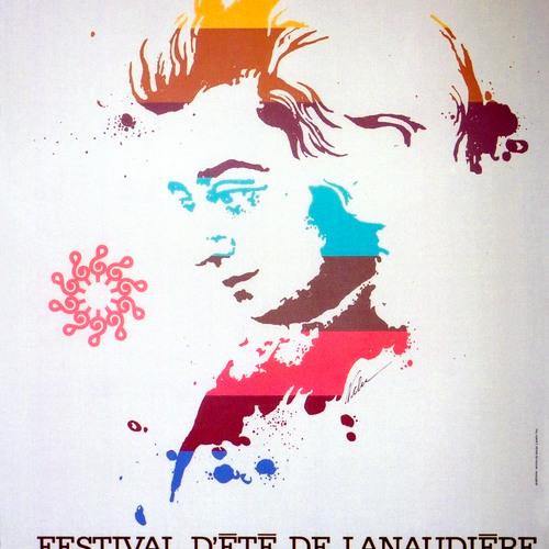 Festival de Lanaudière's avatar
