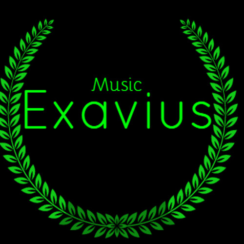 Exavius's avatar