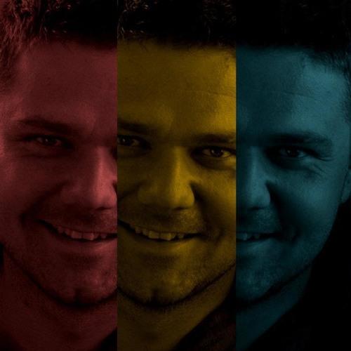 Maciej Dorosz's avatar