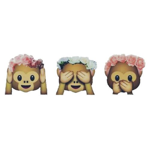 rosie197's avatar