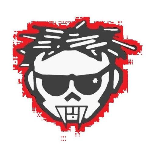Biteboy's avatar