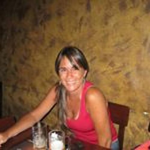 Maria Linda Petterson's avatar