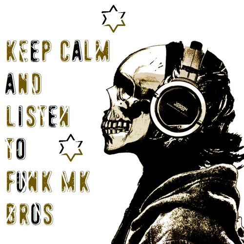 Funk MK BrOs [OFFICIAL] ✪'s avatar