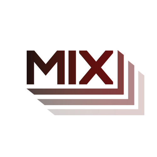 MixButton's avatar